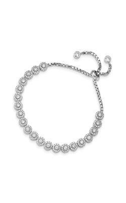A Little Pizzazz Bracelet QG4781 product image