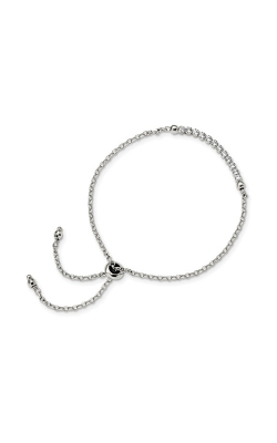 A Little Pizzazz Bracelet QG4544 product image
