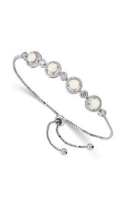 A Little Pizzazz Bracelet QG4777 product image