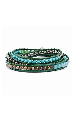 A Little Pizzazz Bracelet BF2110 product image
