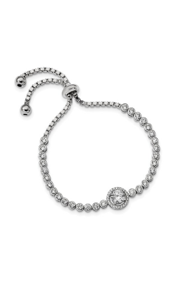A Little Pizzazz Bracelet QG4624 product image