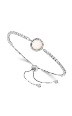 A Little Pizzazz Bracelet QG4774 product image