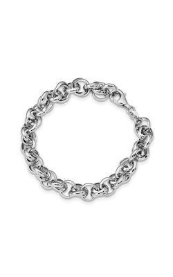 A Little Pizzazz Bracelet QLF966 product image