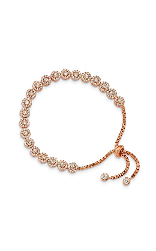 A Little Pizzazz Bracelet QG4780 product image