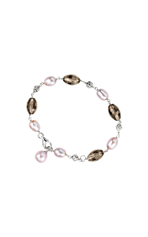 A Little Pizzazz Bracelet 747SB01 product image