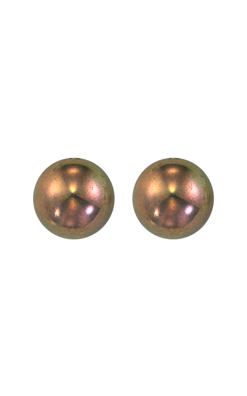 A Little Pizzazz Earrings FCPS8.5 product image