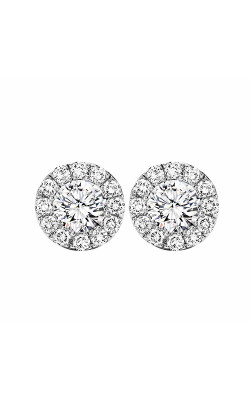 A Little Pizzazz Earrings FE1232 product image