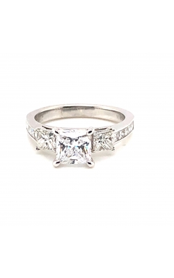 Clearance Fashion Ring 105-2226 product image