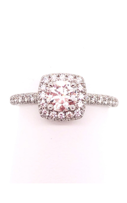 Clearance Engagement Ring 105-2231 product image