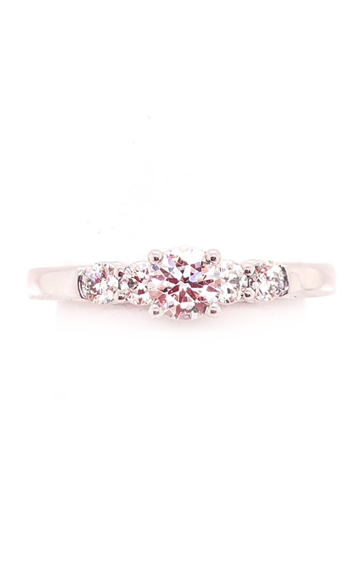 Clearance Engagement Ring 105-2233 product image