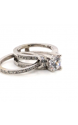 Clearance Engagement Ring 105-2328 product image
