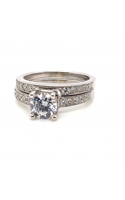 Clearance Engagement Ring 105-2332 product image