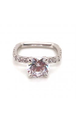 Clearance Engagement Ring 105-2713 product image