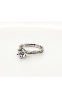 Clearance Engagement Ring 105-2888 product image