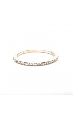 Clearance Wedding Band 110-1594 product image