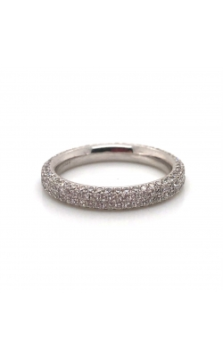 Clearance Wedding Band 110-1806 product image