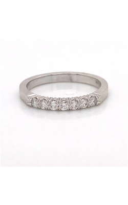 Clearance Wedding Band 110-1825 product image