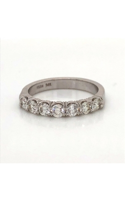 Clearance Wedding Band 110-1828 product image