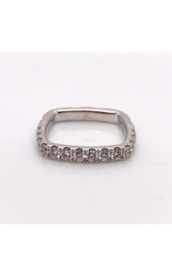 Clearance Wedding Band 110-2500 product image