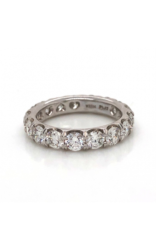 Clearance Wedding Band 110-2910 product image