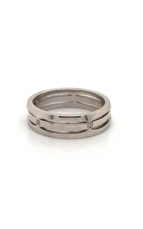 Clearance Wedding Band 115-74 product image