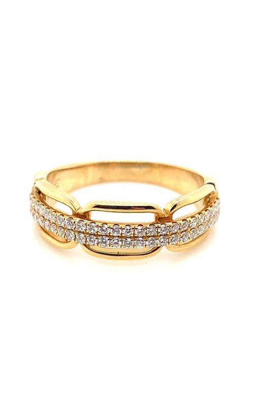 Clearance Fashion Ring 130-1236 product image
