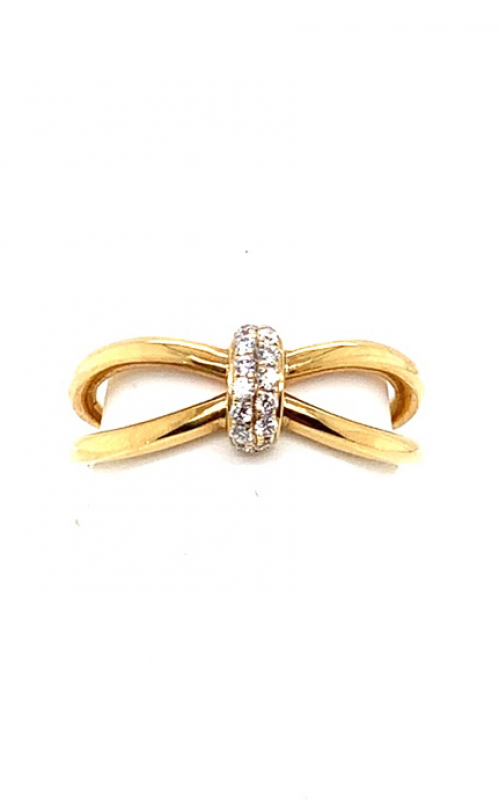 Clearance Fashion Ring 130-1071 product image