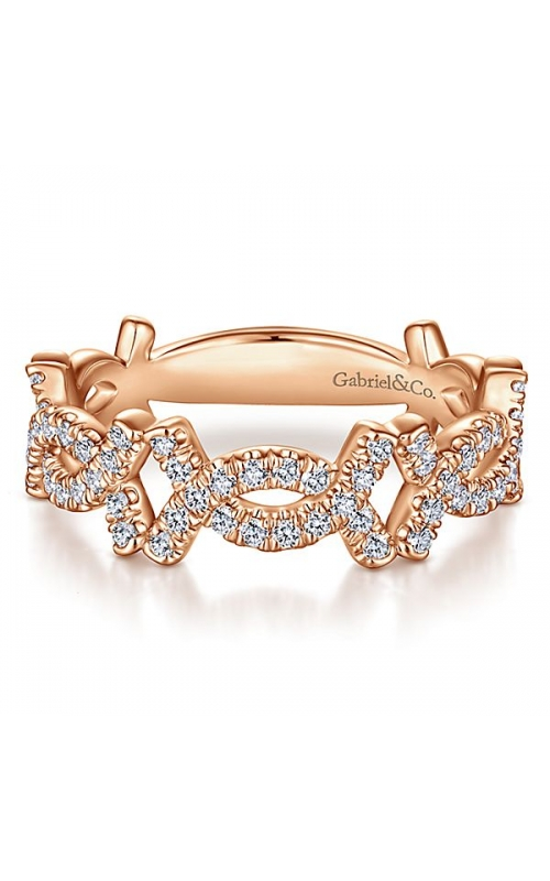 Clearance Fashion Ring 130-1148 product image