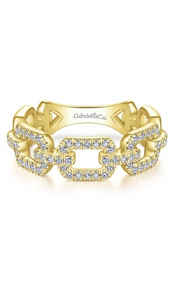 Clearance Fashion Ring 130-1190 product image