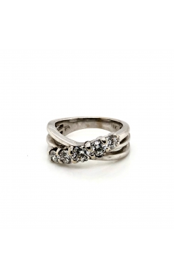 Clearance Fashion Ring 130-11 product image