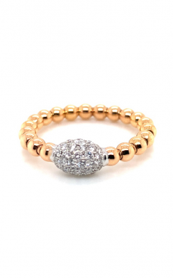 Clearance Fashion Ring 130-1227 product image