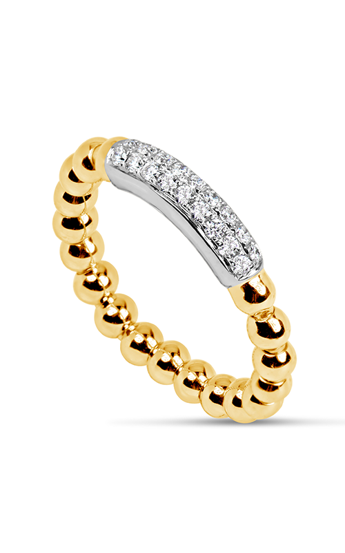 Clearance Fashion Ring 130-1228 product image