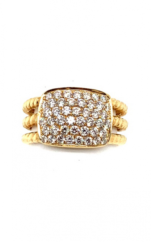 Clearance Fashion Ring 130-1229 product image