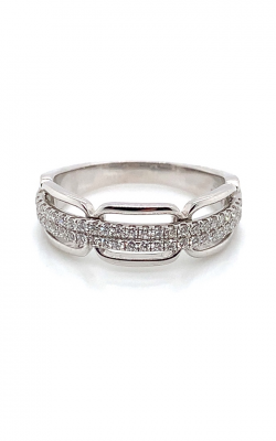 Clearance Fashion Ring 130-1234 product image