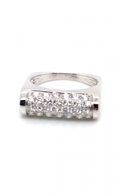 Clearance Fashion Ring 130-1250 product image