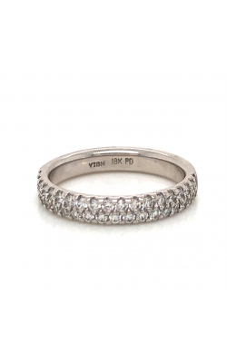 Clearance Wedding Band 130-929 product image