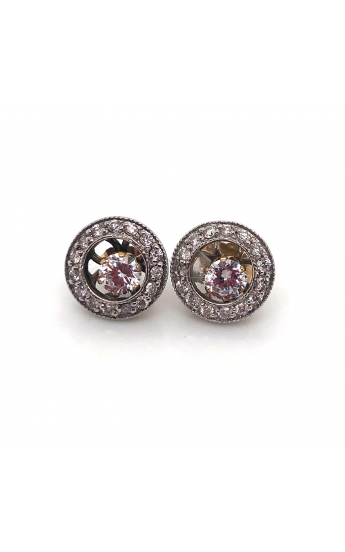 Clearance Earrings 150-1412 product image