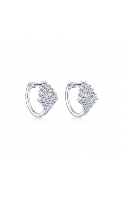 Clearance Earrings 150-1884 product image