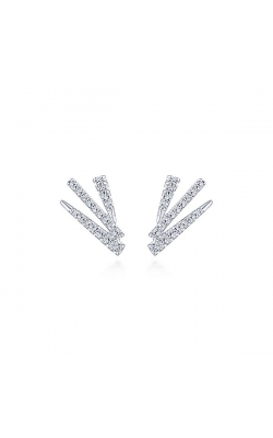 Clearance Earrings 150-1926 product image
