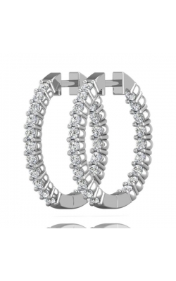 Clearance Earrings 150-2000 product image