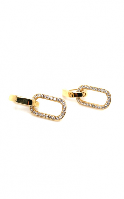 Clearance Earrings 150-2012 product image