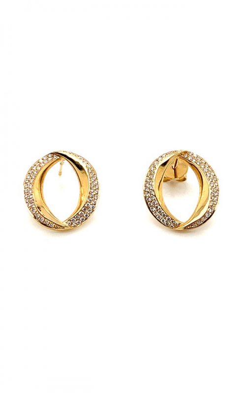 Clearance Earrings 150-2015 product image