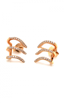 Clearance Earrings 150-2016 product image