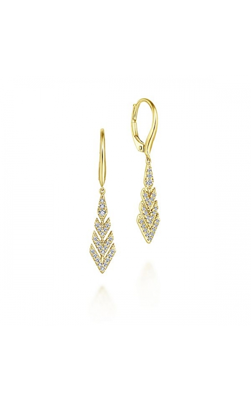 Clearance Earrings 150-2021 product image