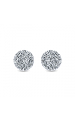 Clearance Earrings 155-1478 product image
