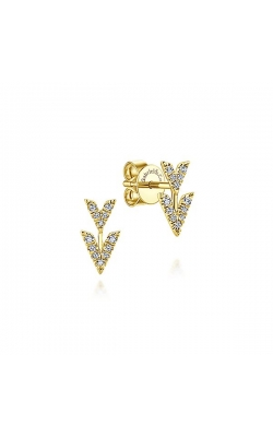 Clearance Earrings 155-1551 product image