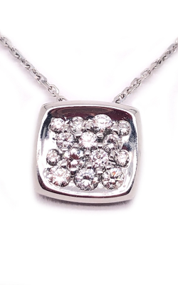 Clearance Necklace 160-2589 product image