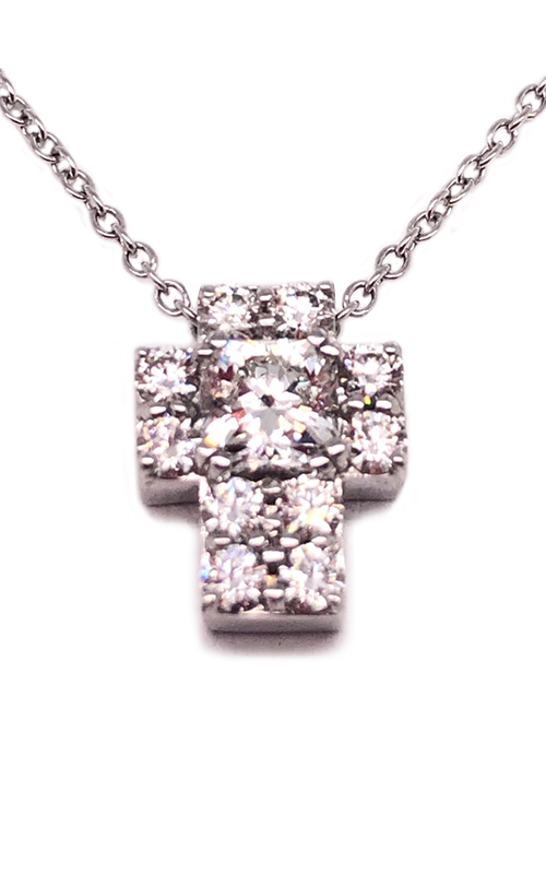 Clearance Necklace 160-2601 product image