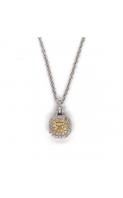 Clearance Necklace 160-2663 product image