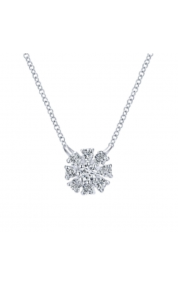 Clearance Necklace 160-2951 product image